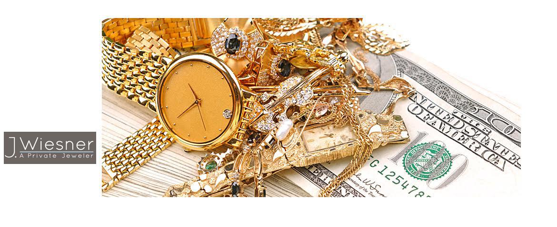 san diego jewelry buyers we buy gold and jewelry j