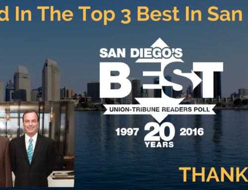 J Wiesner Private Jeweler Voted As A Top San Diego Jeweler By UT Readers Poll 2016