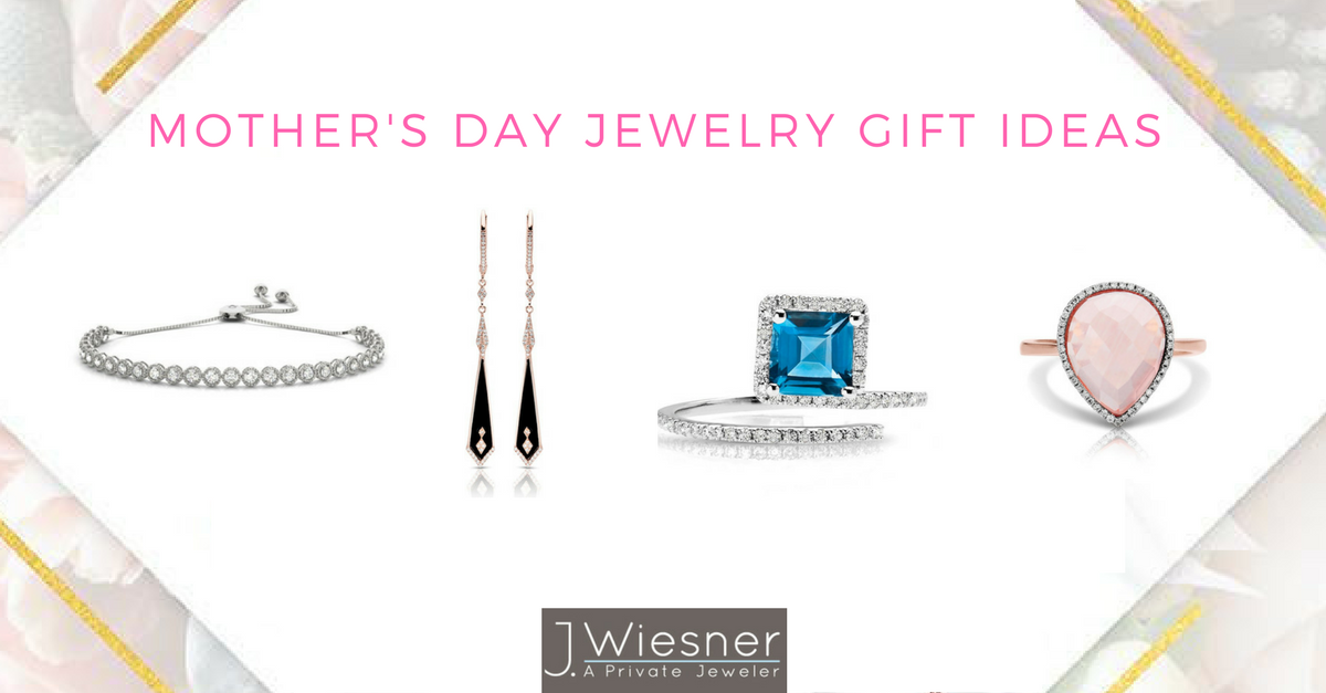 Mothers Day Jewelry Sale